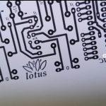طراحی و ساخت انواع برد های الکترونیکی